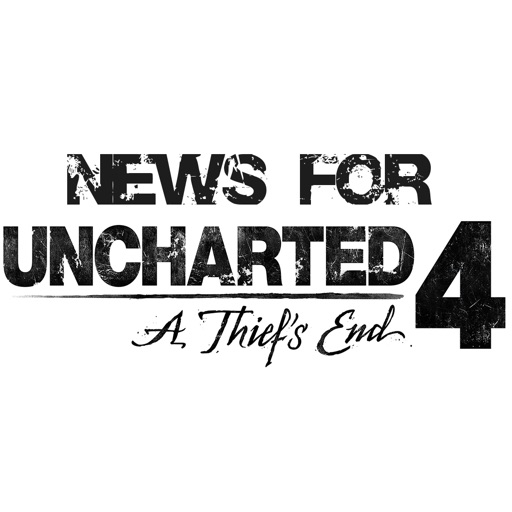 Walkthroughs for Uncharted 4: A Thief's End Free HD iOS App