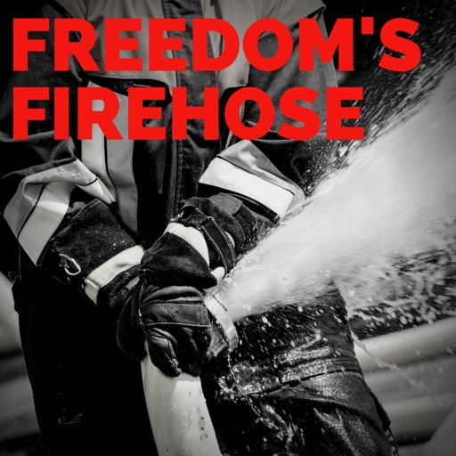 Freedom's Firehouse