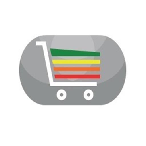 Ofertas de Supermercados - São Paulo