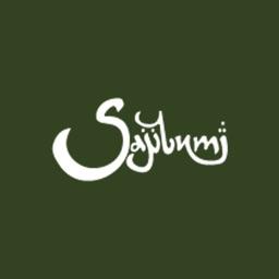 Sajibumi