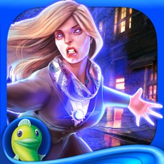 Activities of Grim Tales: The Final Suspect - A Hidden Object Mystery (Full)