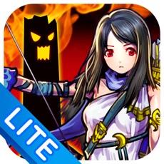 Activities of Hell Tower Lite
