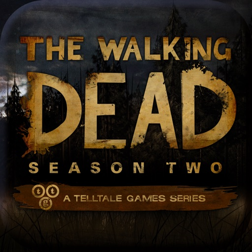 Walking Dead: The Game - Season 2's First Episode Arrives on the App Store for $4.99