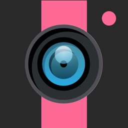 Live Video Filters - Real Time Filters to Create Special Videos for Vine & Musically