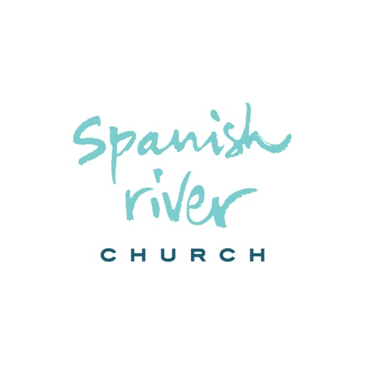 Spanish River Church