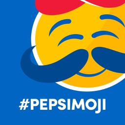 #PepsiMoji Keyboard - IND
