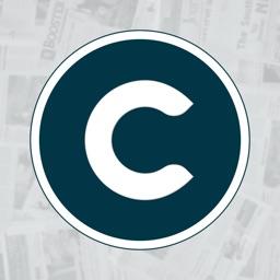 Charlotte News