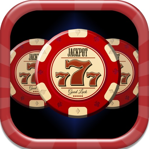 1up Slots Vegas Premium Casino - Free Machine  Games