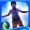 Mystery Trackers: Horreur à Nightsville HD - Objets cachés, mystères, puzzles, réflexion et aventure