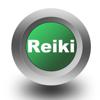 Play Reiki 1
