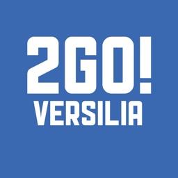 2GO! Versilia