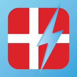 Learn Danish - WordPower