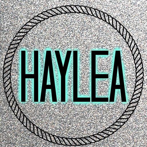 Haylea Cloyes