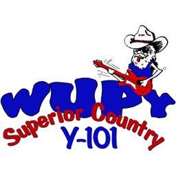 Y101 Superior Country