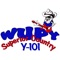 Y101 Superior Country is Keepin' It Country In The Northwoods