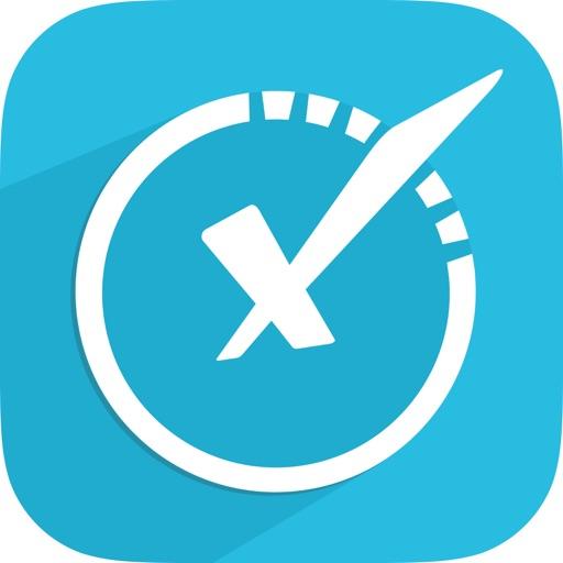 XSeconds - интеллектуальная викторина на время для друзей (Икс секунд). Борьба быстрых умов 2.