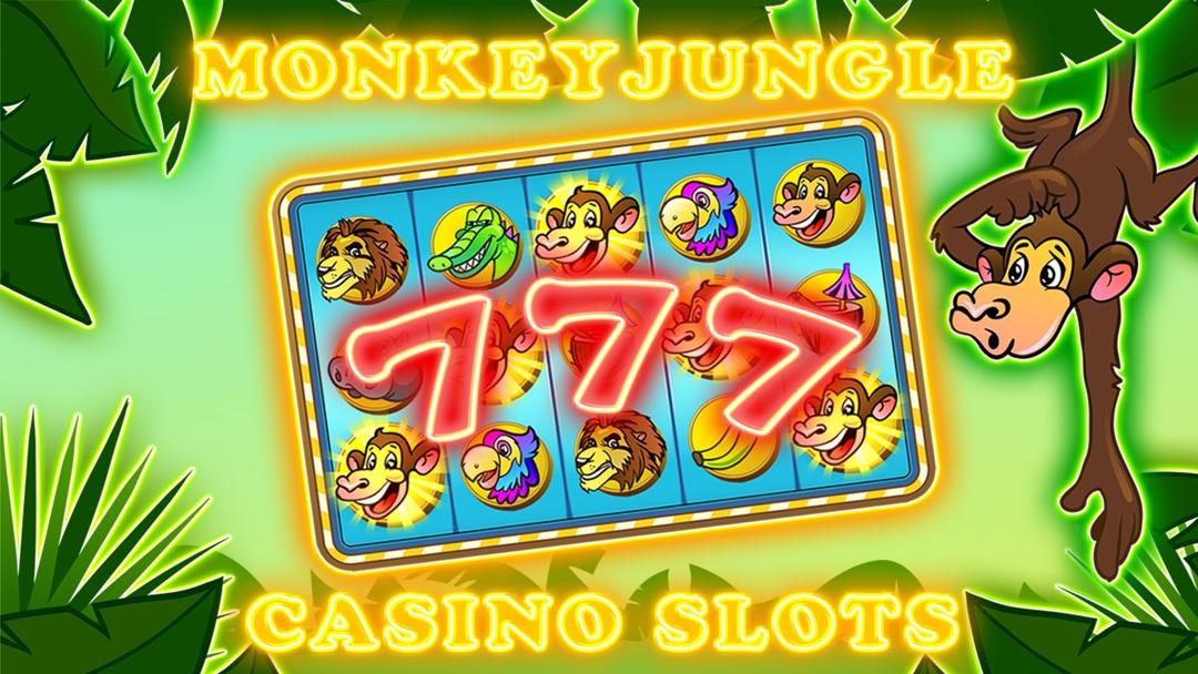 Азартные флеш игры покер