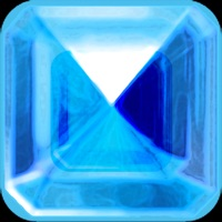 Codes for Break The Ice: Snow World Hack