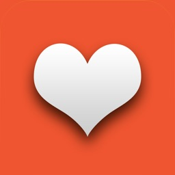 Heart FX: Valentine's Photo Booth
