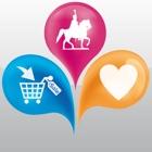 DieHannoverApp.de icon
