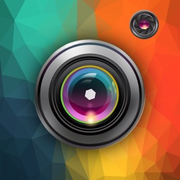 InstaFotosPro - Recolor and Remove The Blemishes From Your Pictures