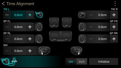 Z-tune screenshot three