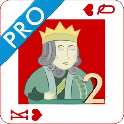 Free-Cell Full Game Solitaire 2015 Classic Card Bundle HD Pro