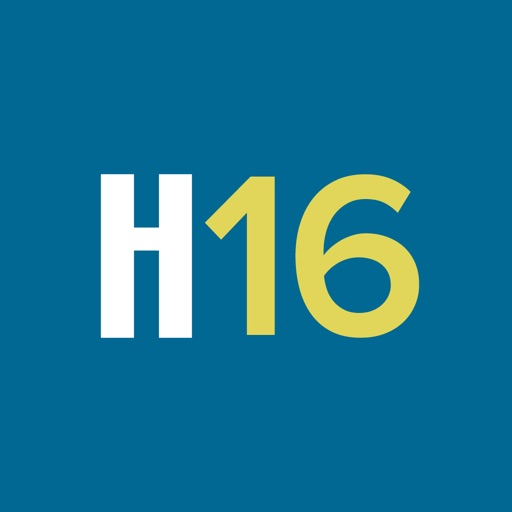 HIMSS16