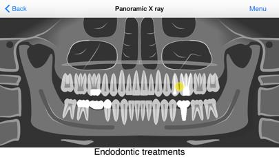 DentAdvisor: Oral Care Expertのおすすめ画像3