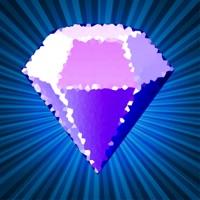 Codes for Craft Clicker Miner - Diamond Hack