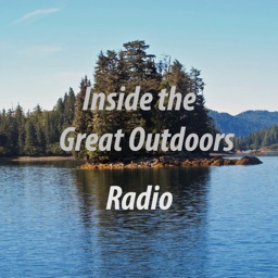 Inside the Great Outdoors Radio