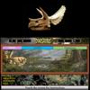 Dinosaurus Fun