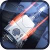 Gunmach - Metal Heavy Weapon Hero Battle and Red Alert World War