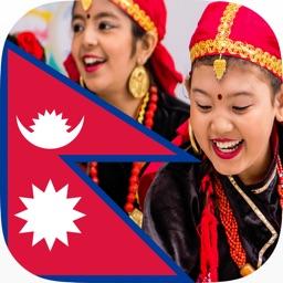 Nepali Music Video