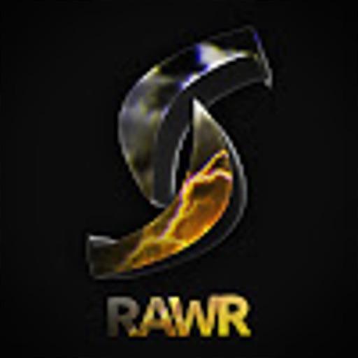 Sabre Rawr