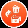 Cleaner-Empty Folders - Yan Li