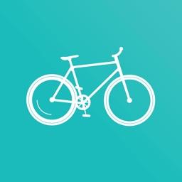 Silicon Bikes