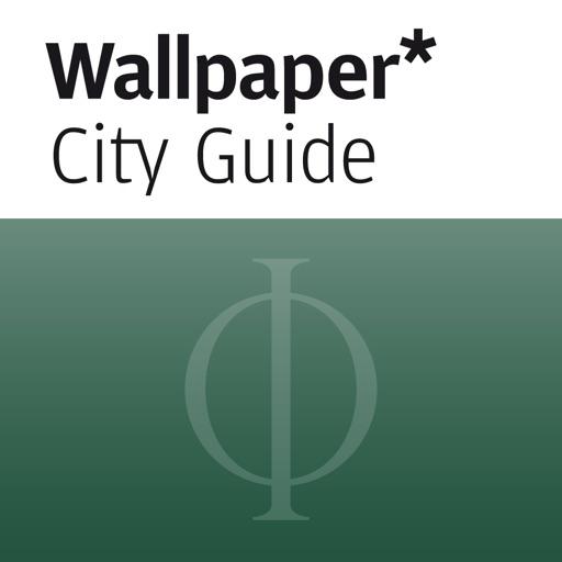 Stockholm: Wallpaper* City Guide