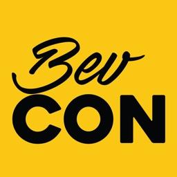 Bev Connect