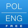 Free Polish English Dictionary and Translator (Słownik polsko angielski)