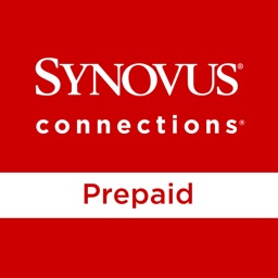 Synovus Connections