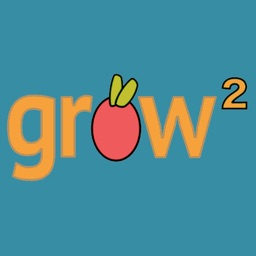 GrowSquared