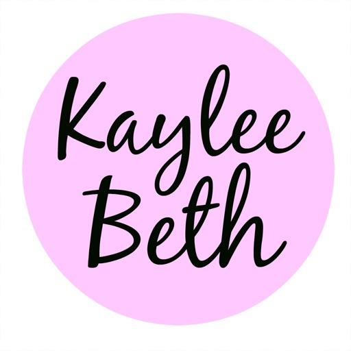 Kaylee Beth