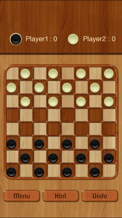 Checkers ` screenshot-0
