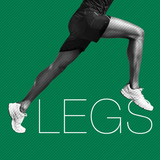 Legs Workouts 101: Tips and Tutorial
