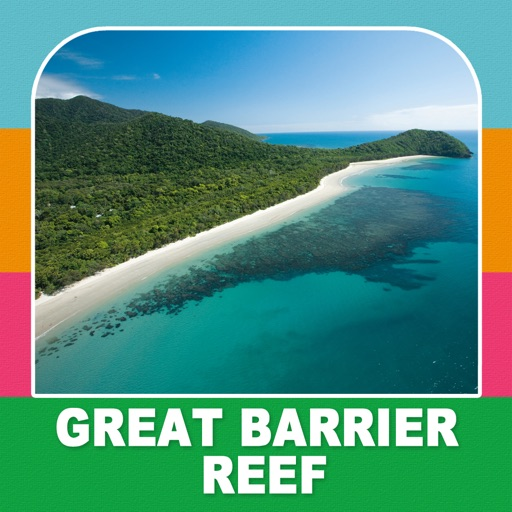 Great Barrier Reef Tourism Guide
