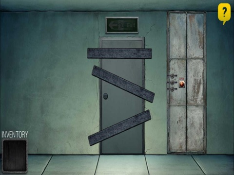 Can You Escape 25 Mysterious Ghost Rooms? - The Most Horrible 100 Floors Room Escape Challenge на iPad