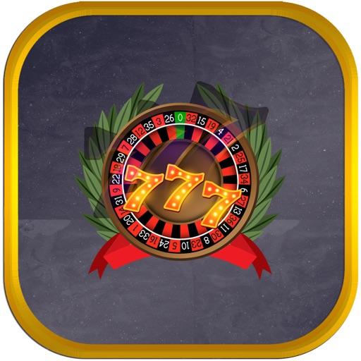 Amazing Pay Table Video Slots - Las Vegas Casino Videomat