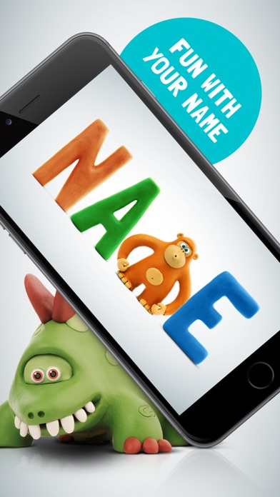 Download Talking ABC... for Android