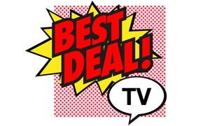 Best Deals TV